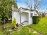 663 Bowen Rd - Photo 1