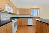 1161 Moore Rd - Photo 25