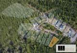 LT 1 Trailhead Cir - Photo 1