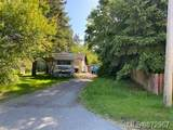 6487-6535 Ford Rd - Photo 1