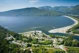 4 Beachview Rise - Photo 1