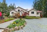 3274 Bissell Rd - Photo 1