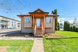 980 Willemar Ave - Photo 15