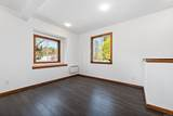 980 Willemar Ave - Photo 4