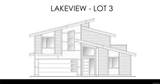 975 Lakeview Ave - Photo 1