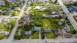 6117 Marsh Rd - Photo 22