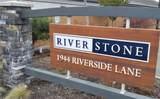 1944 Riverside Lane - Photo 21