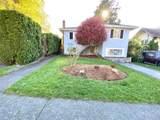 420 Richmond Ave - Photo 1