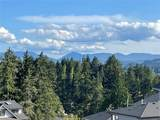 152 Golden Oaks Cres - Photo 25