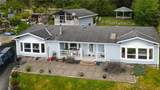 238 Harbour Rd - Photo 2