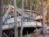 179 Halibut Hill Rd - Photo 46
