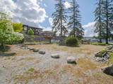 4065 6th Ave - Photo 49