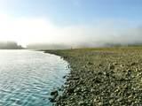File#1406265 Plumper Harbour - Photo 11