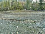 File#1406265 Plumper Harbour - Photo 5