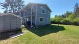 278 Maliview Dr - Photo 1