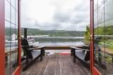 1784 Shawnigan Lake Rd - Photo 38