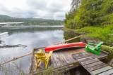 1784 Shawnigan Lake Rd - Photo 39