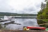 1784 Shawnigan Lake Rd - Photo 41