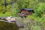 1784 Shawnigan Lake Rd - Photo 42