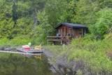 1784 Shawnigan Lake Rd - Photo 43