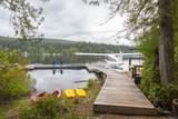 1784 Shawnigan Lake Rd - Photo 44