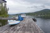 1784 Shawnigan Lake Rd - Photo 45
