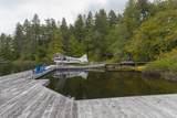 1784 Shawnigan Lake Rd - Photo 46