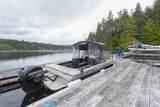1784 Shawnigan Lake Rd - Photo 47