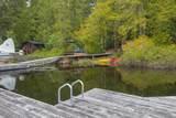 1784 Shawnigan Lake Rd - Photo 48