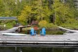 1784 Shawnigan Lake Rd - Photo 49