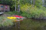 1784 Shawnigan Lake Rd - Photo 50
