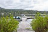 1784 Shawnigan Lake Rd - Photo 51