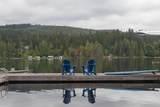 1784 Shawnigan Lake Rd - Photo 53