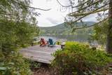1784 Shawnigan Lake Rd - Photo 55