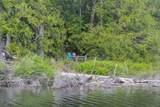 1784 Shawnigan Lake Rd - Photo 57