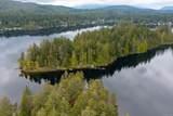 1784 Shawnigan Lake Rd - Photo 58
