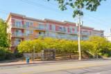 1371 Hillside Ave - Photo 1