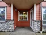 663 Goldstream Ave - Photo 1