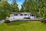 7639 Ships Point Rd - Photo 1