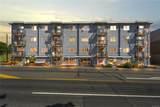 904 Hillside Ave - Photo 1