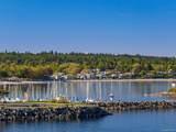 1175 Beach Dr - Photo 36