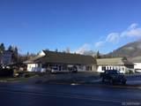 170 Cowichan Lake Rd - Photo 1