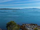 1175 Beach Dr - Photo 22