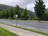 2885 West Shore Pkwy - Photo 1