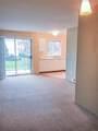 1050 Braidwood Rd - Photo 1