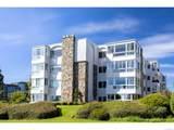 1312 Beach Dr - Photo 1