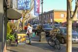 1920 Oak Bay Ave - Photo 39