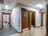 4110 6th Ave - Photo 17