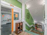 4110 6th Ave - Photo 47