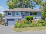 1698 Donnelly Ave - Photo 1